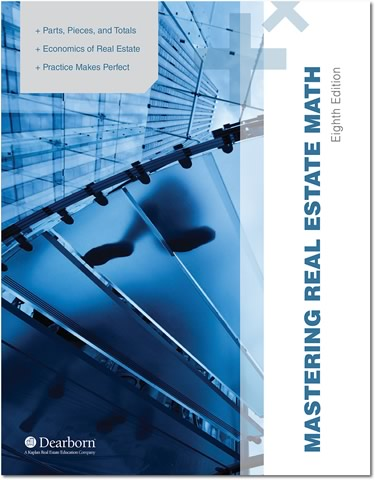 Mastering Real Estate Math