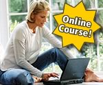 ONLINE Broker Post-licensing Course: Investment