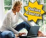 ONLINE Real Estate Broker Pre-licensing Course (bundle 1)